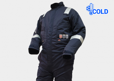 Winter Coverall–TS20-CN31321
