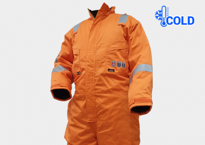 Winter Coverall–TS20-CO31321